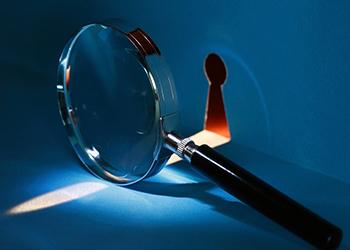 Private Investigator How Become a Private Investigator Miami Florida