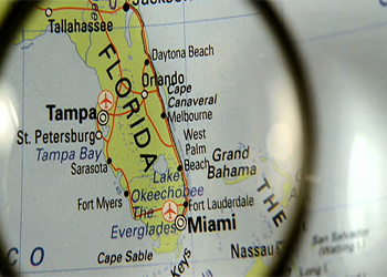 Private Investigator License Miami Florida
