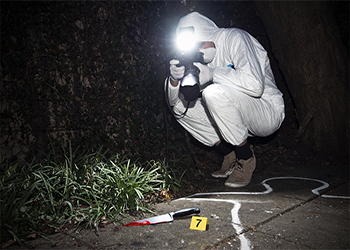 Private Investigator Forensic Investigator Miami Florida