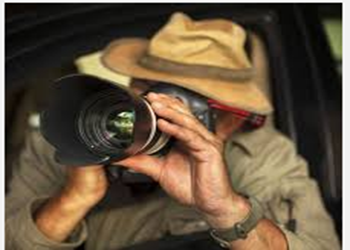 Private Investigator Salary Miami Florida