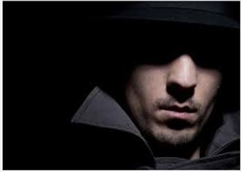 Private Investigator Miami Private Investigator Florida