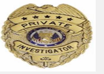 Private Investigator Private Investigation Miami Florida
