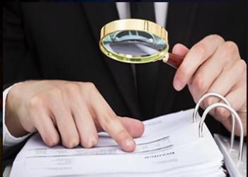 How to get your private investigator license Miami Florida