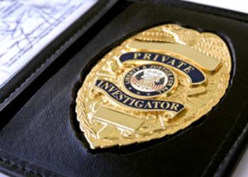 How to Become an Investigator Miami Beach South Beach