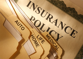 Insurance Fraud Investigator Miami Beach South Beach
