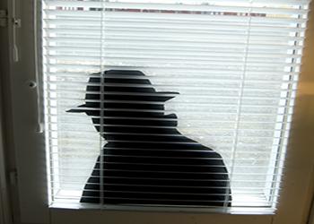 A Private Detective Miami Beach South Beach