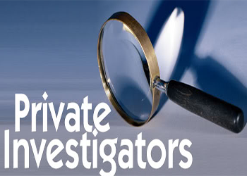 Detectives and investigators Miami beach South Beach