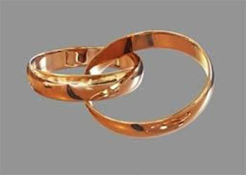 Divorce investigations Miami Beach South Beach