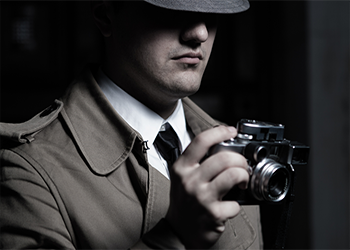 Hire private detective Miami Beach South Beach