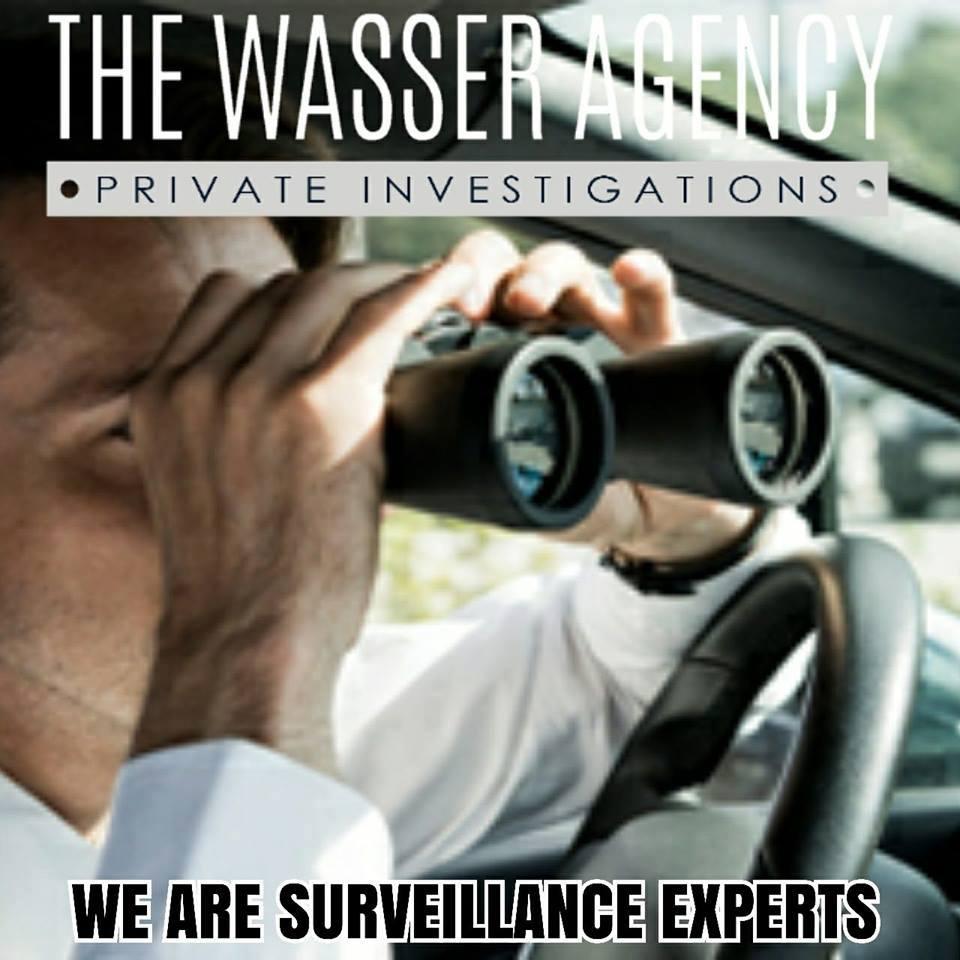 Private Investigator South Beach