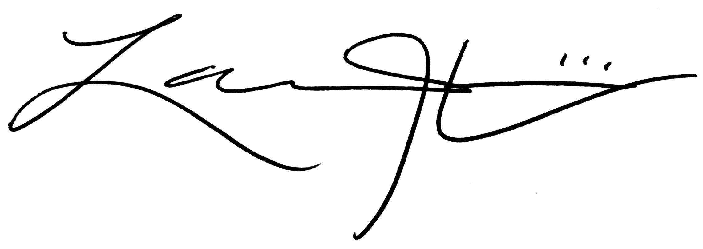 signature.pdf