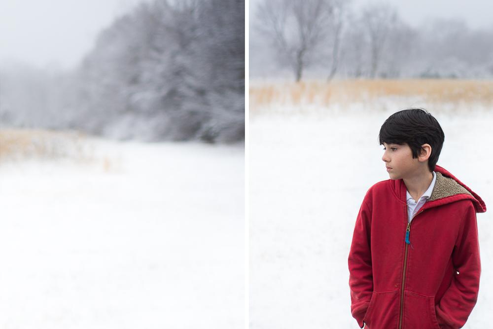 20150123-Johnny snow.jpg