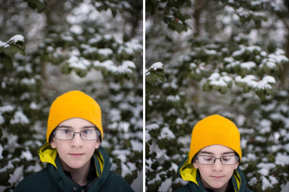 20150222-GJ snow in two.jpg
