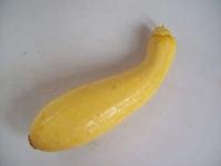 zucchini3.jpg