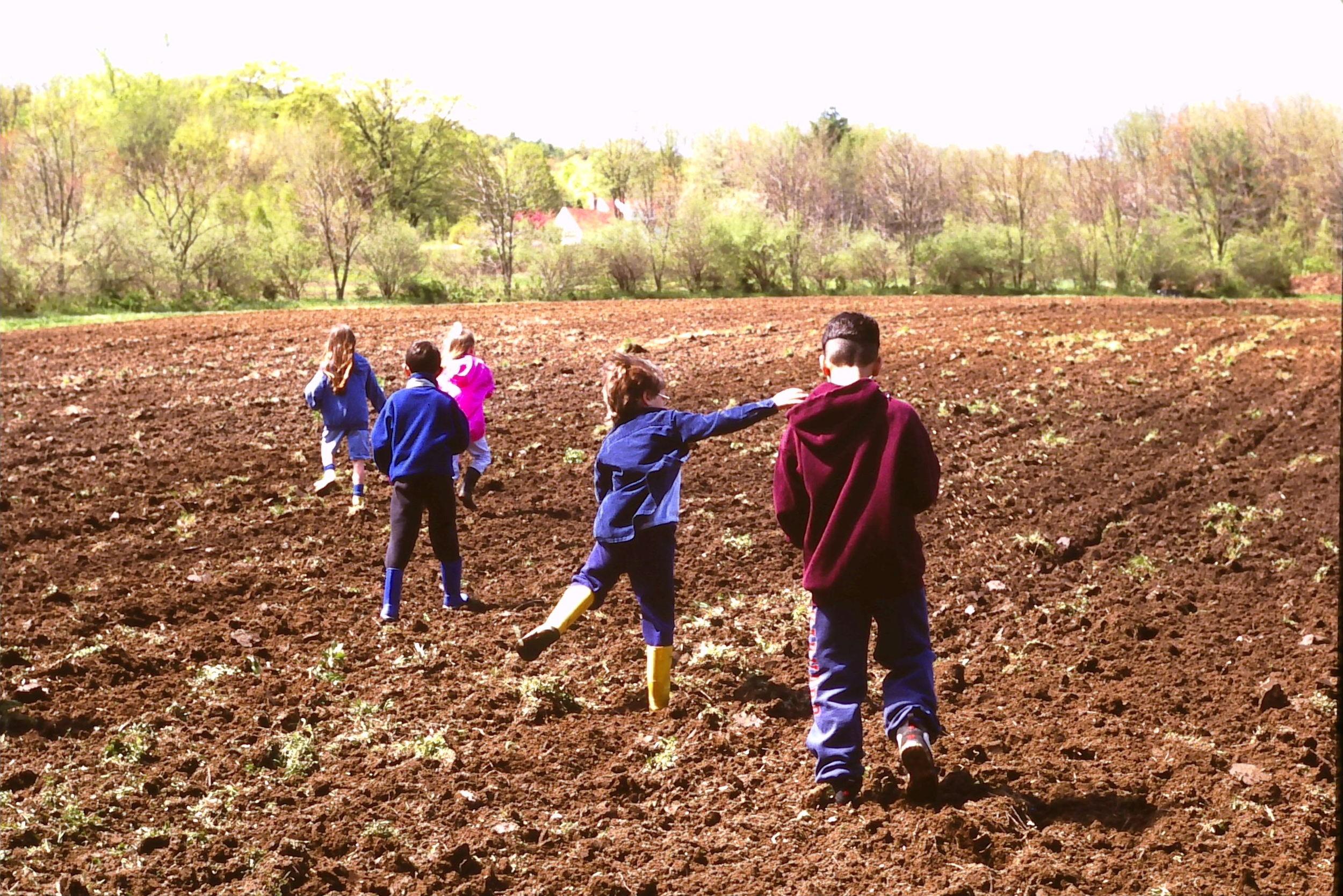 seed sowing kids.JPG
