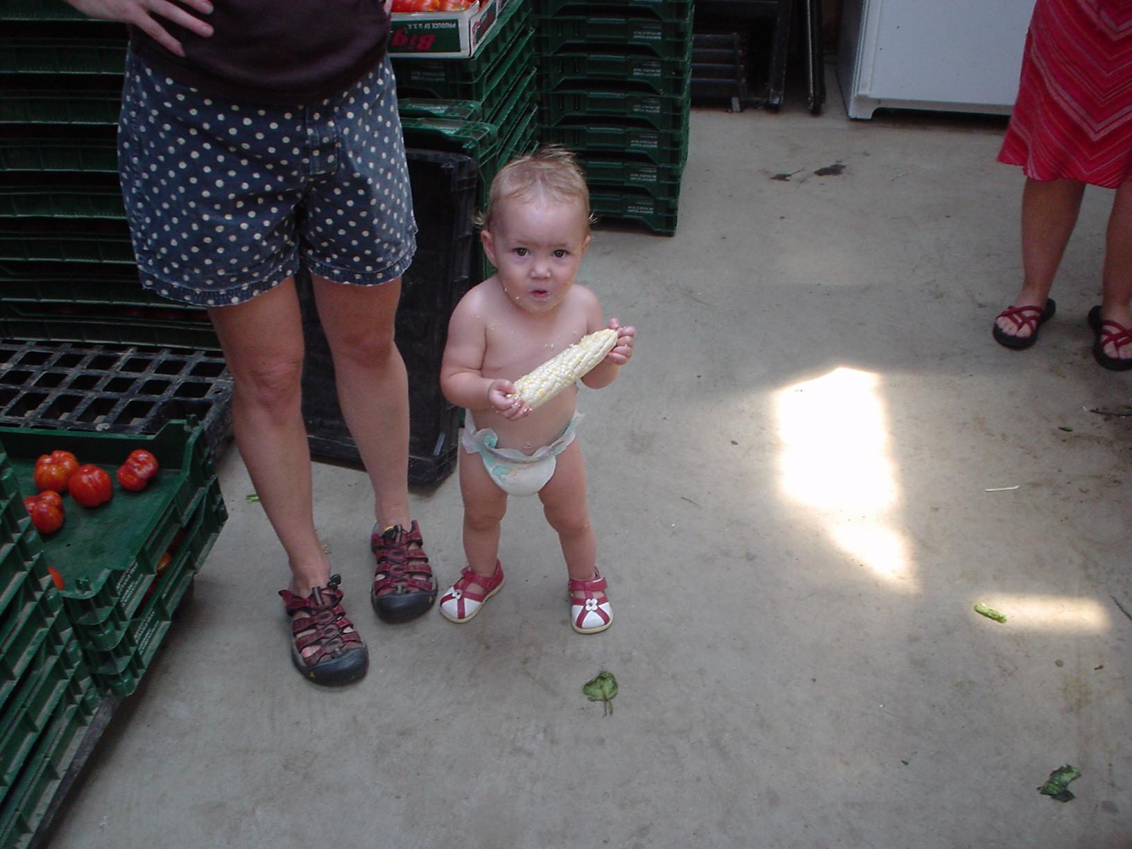 baby corn love.jpg