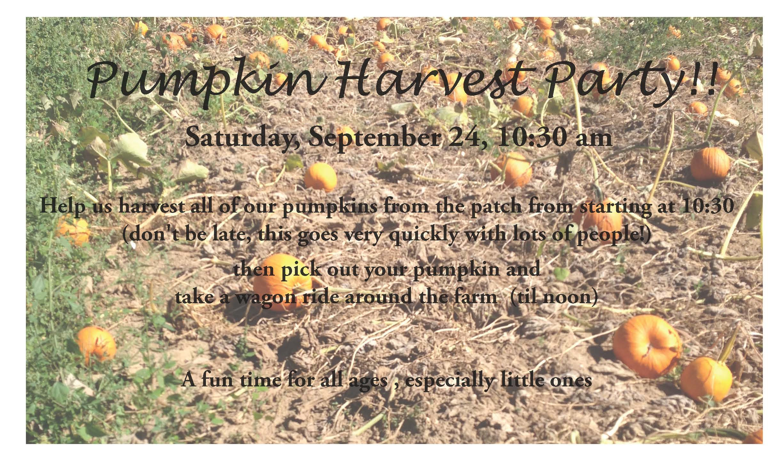 PumpkinHarvestParty.jpg