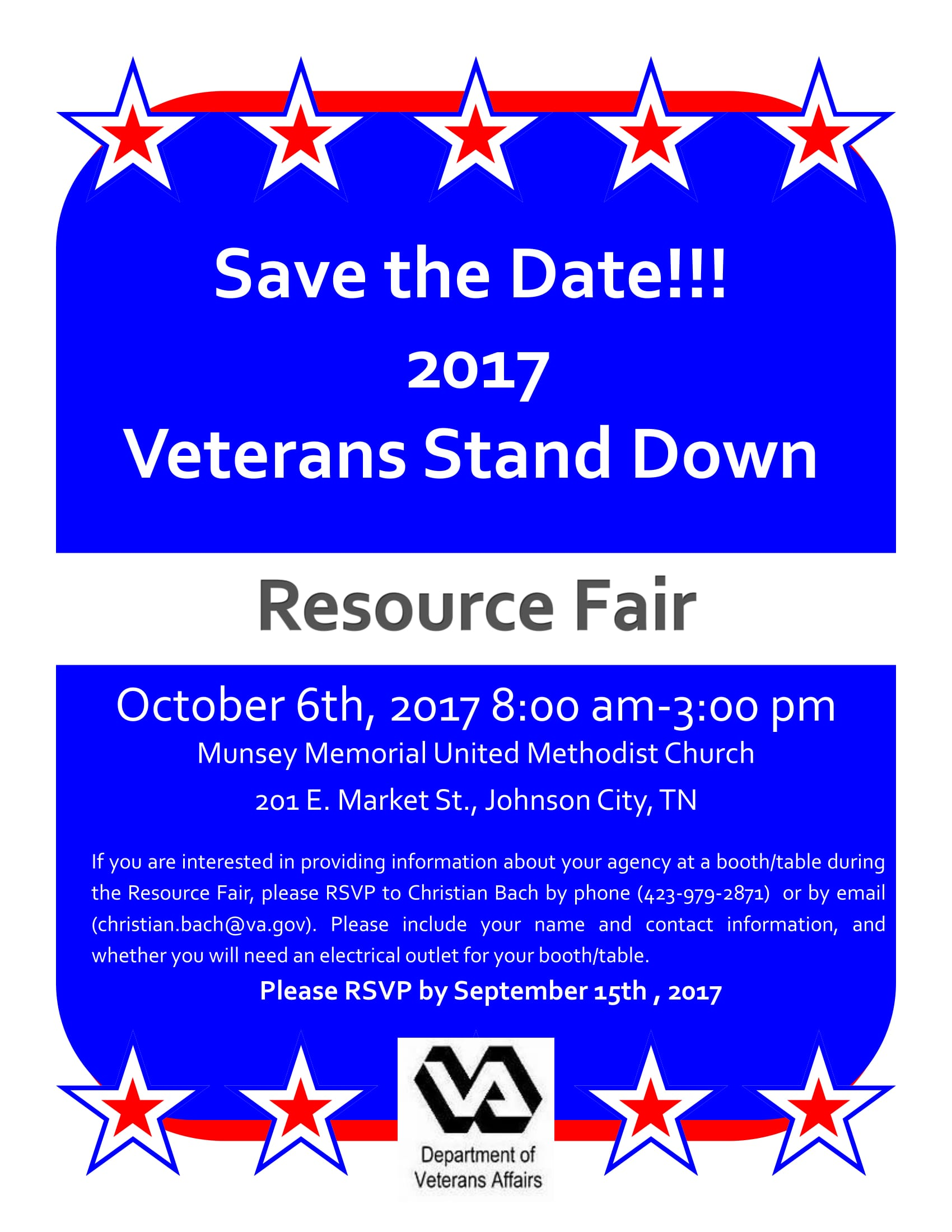 Resource Fair Save the Date-1.jpg
