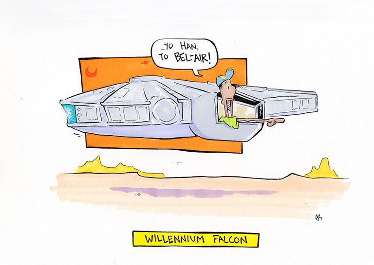 Willenium Falcon webcopy.jpg