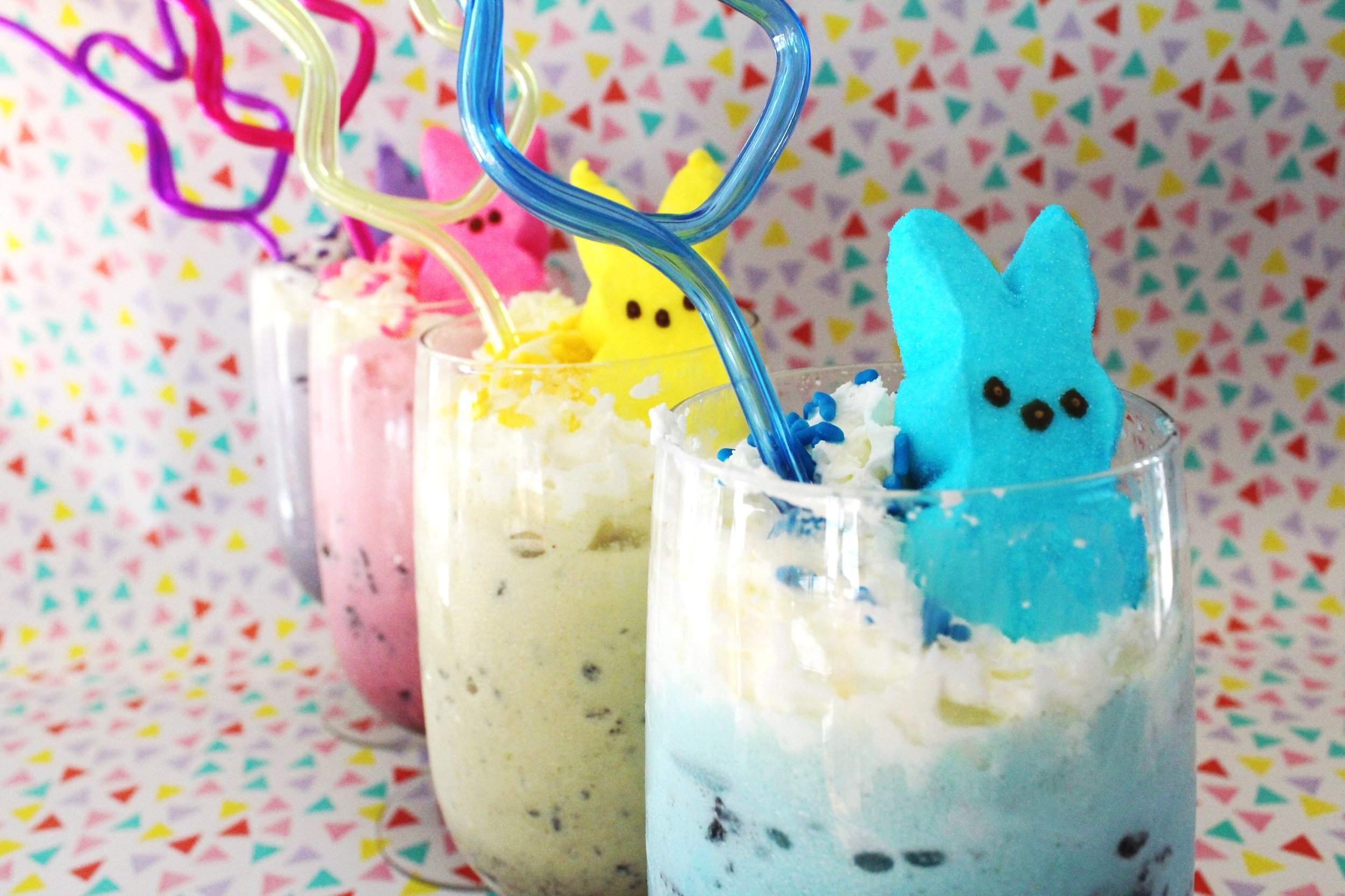 Marshmallow_Peeps_Easter_Shakes_Bunny_Design Organize Party.jpg