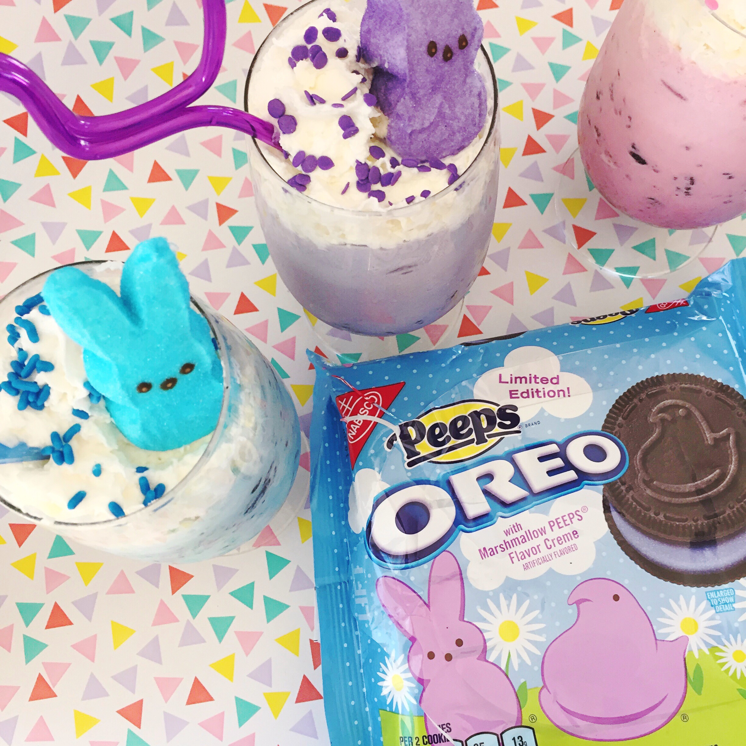 Peeps_Oreos_Easter_Shakes_Design Organize Party.jpg