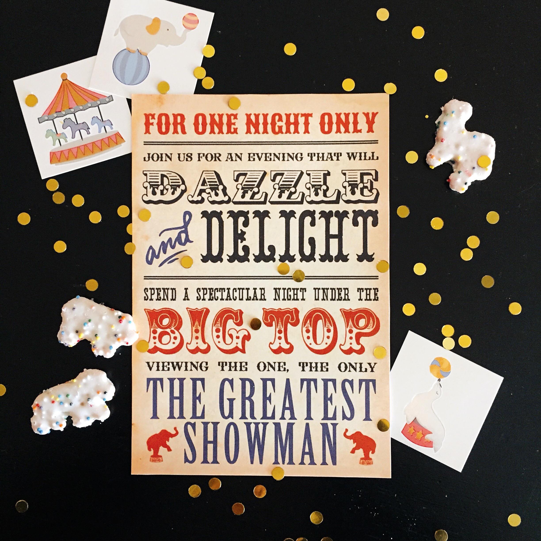 The Greatest Showman Movie Party_Invitation_Flash Tattoos_Fun Tats.JPG