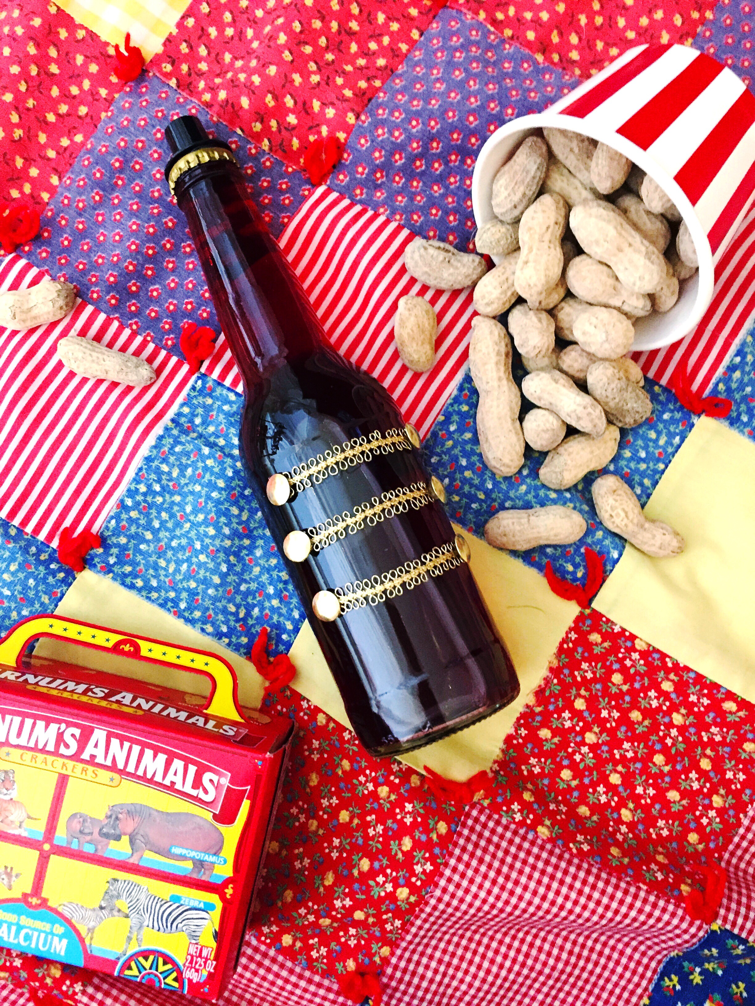 The Greatest Showman Movie Party_Crackers_Popcorn_Ringmaster Soda Bottle.JPG