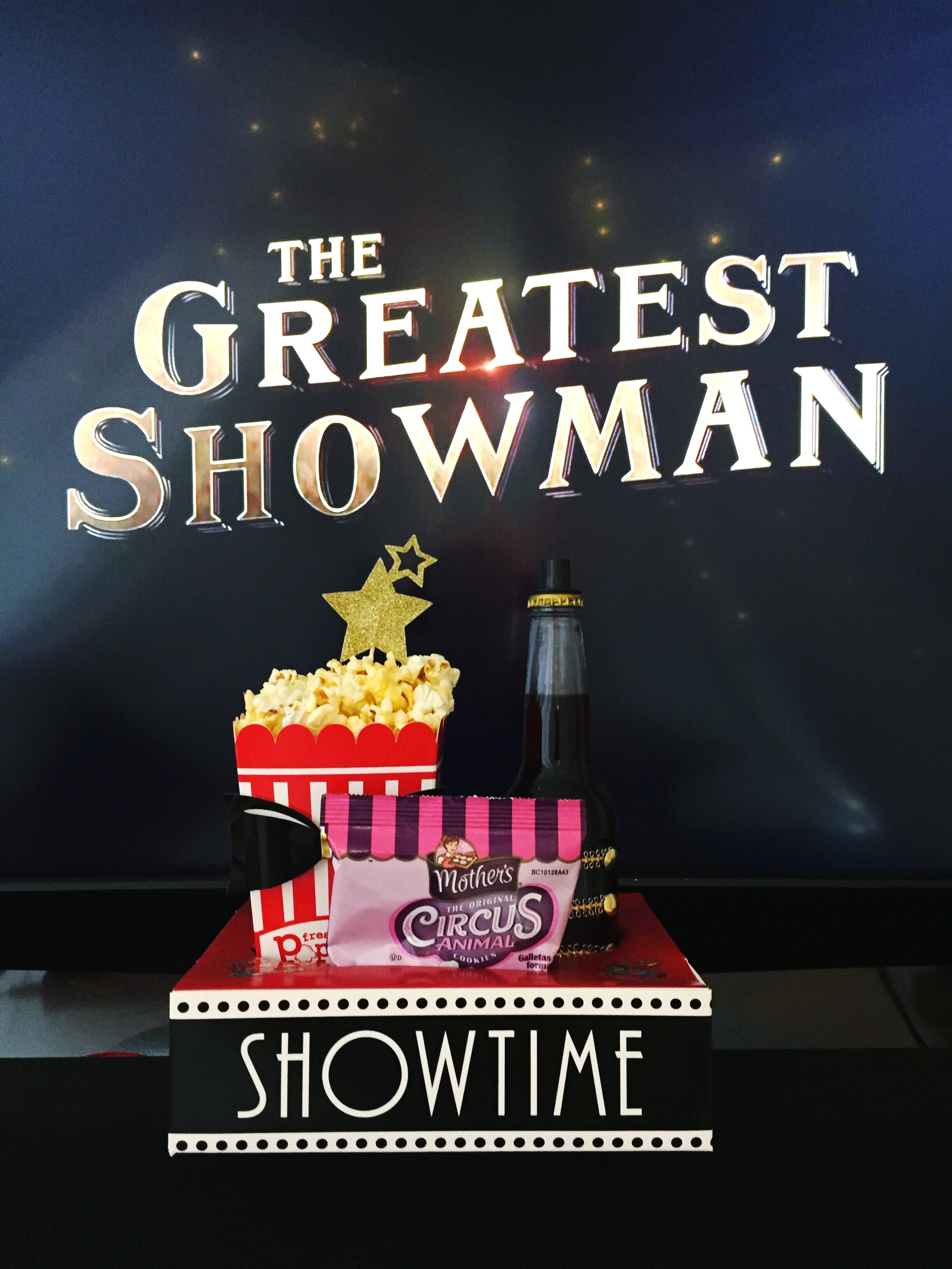 The Greatest Showman Movie Party_Food Concessions Tray.JPG
