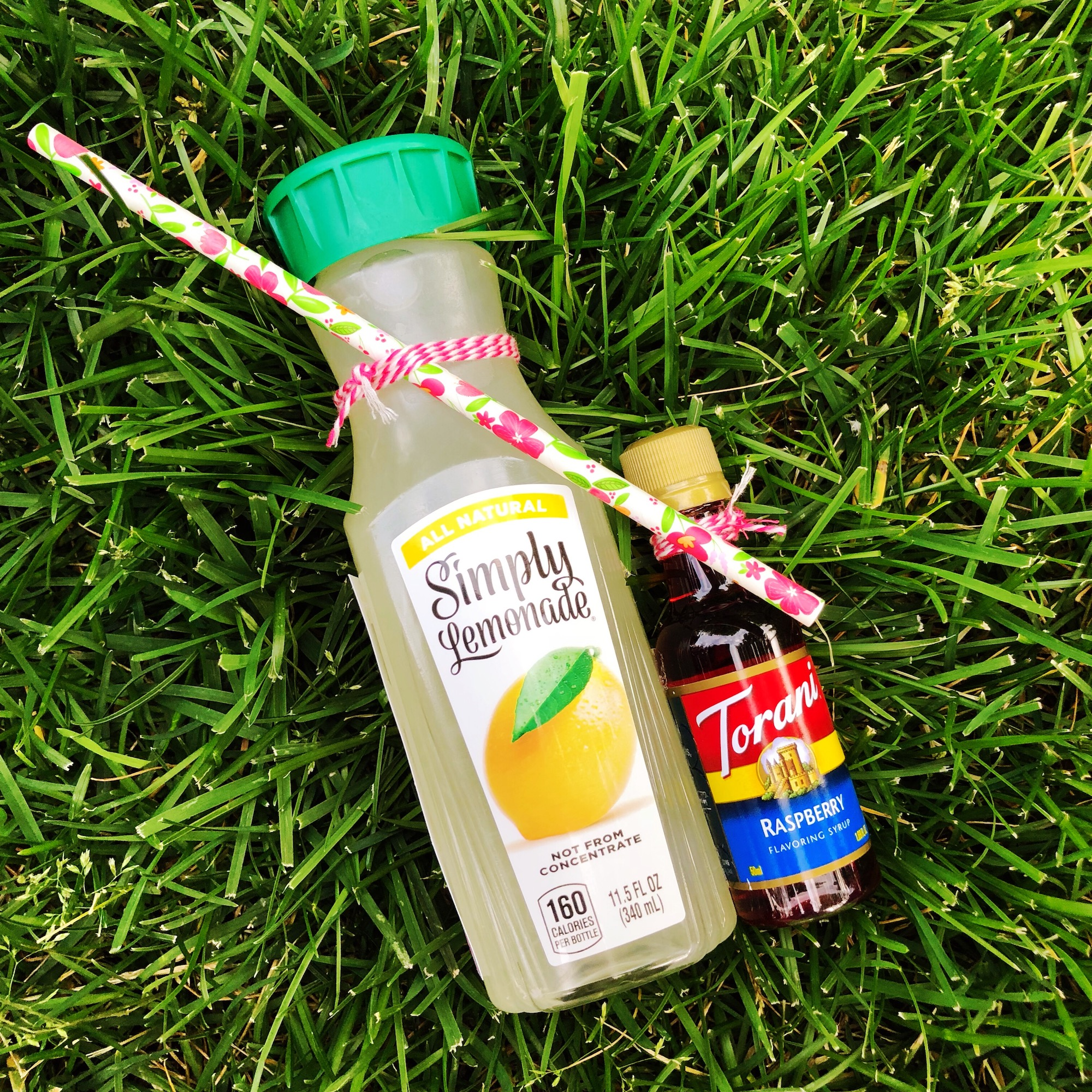 Simply Flavored Lemonade_Summer Thirst Aid Kit_Torani Syrup_Design Organize Party.JPG