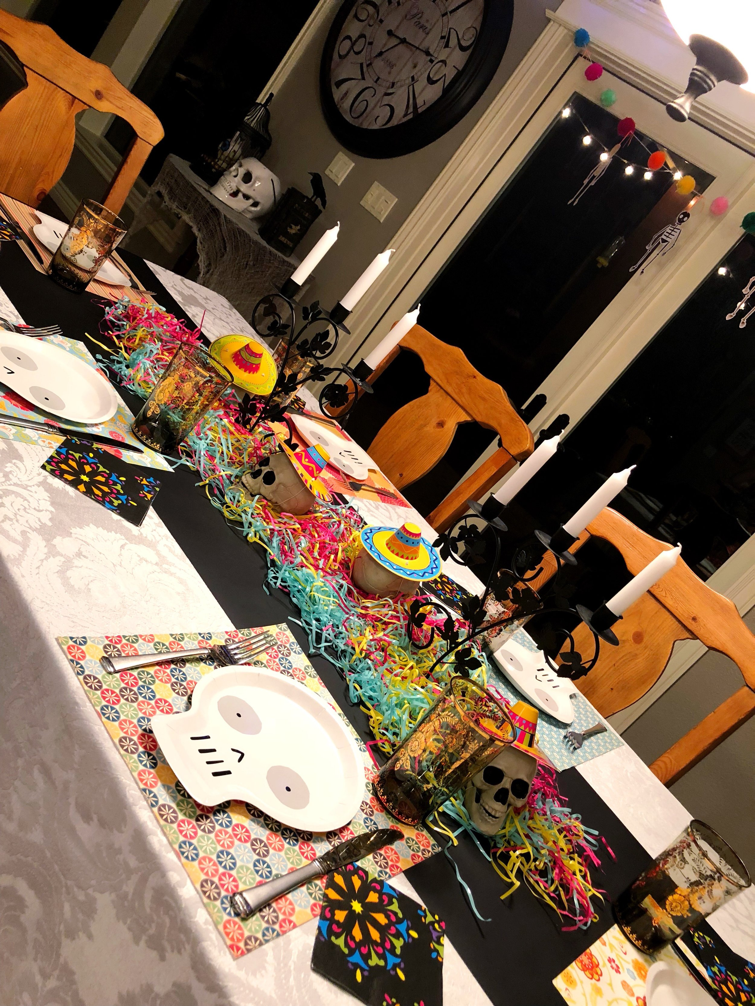 Dia de Los Muertos Tablescape_Design Organize Party.jpg
