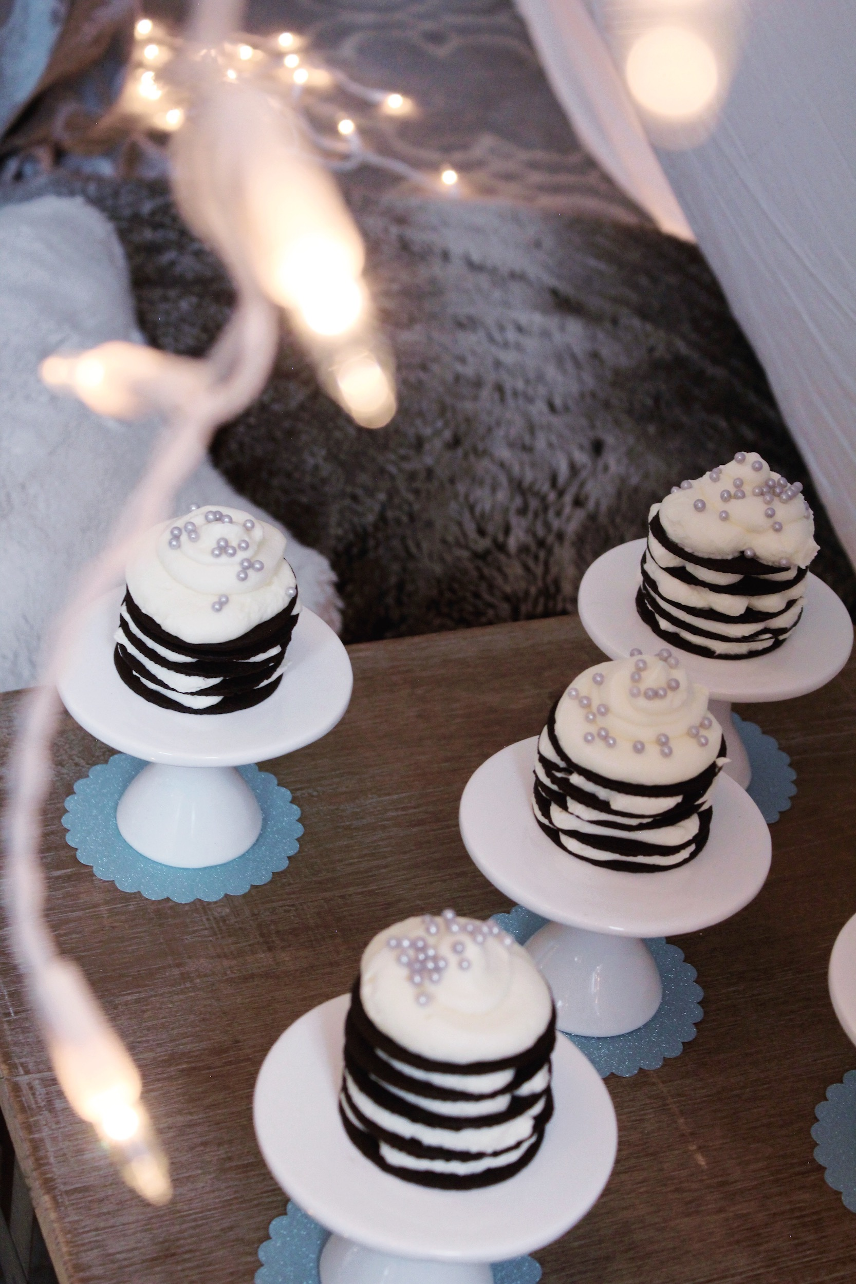 Black White Desserts_New Year's Eve_Cookie Roll Lights_Design Organize Party.JPG