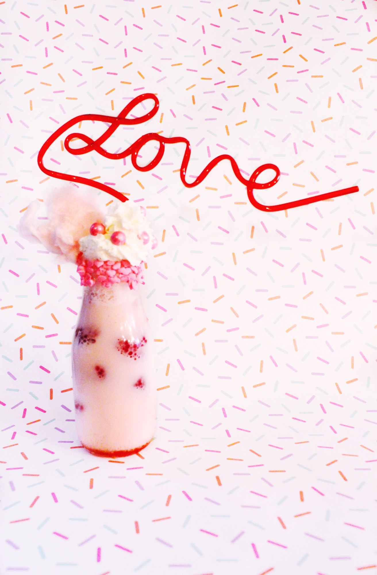 Valentine's Day Drinks_Italian Soda_Design Organize Party.JPG