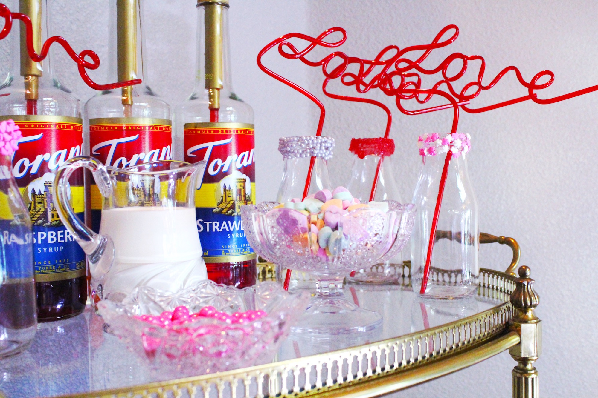 Italians Sodas_Valentine's Day Bar Cart_Toppings_Syrup_Design Organize Party.JPG