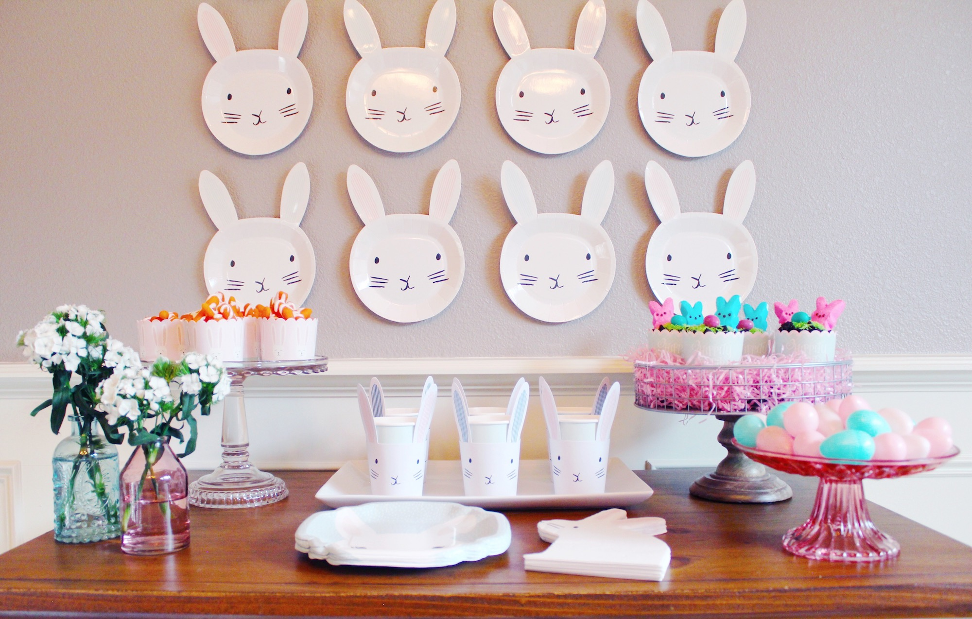 Easter Bunny Party Decor Ideas_Meri Meri_Spring Party Food_Design Organize Party.JPG