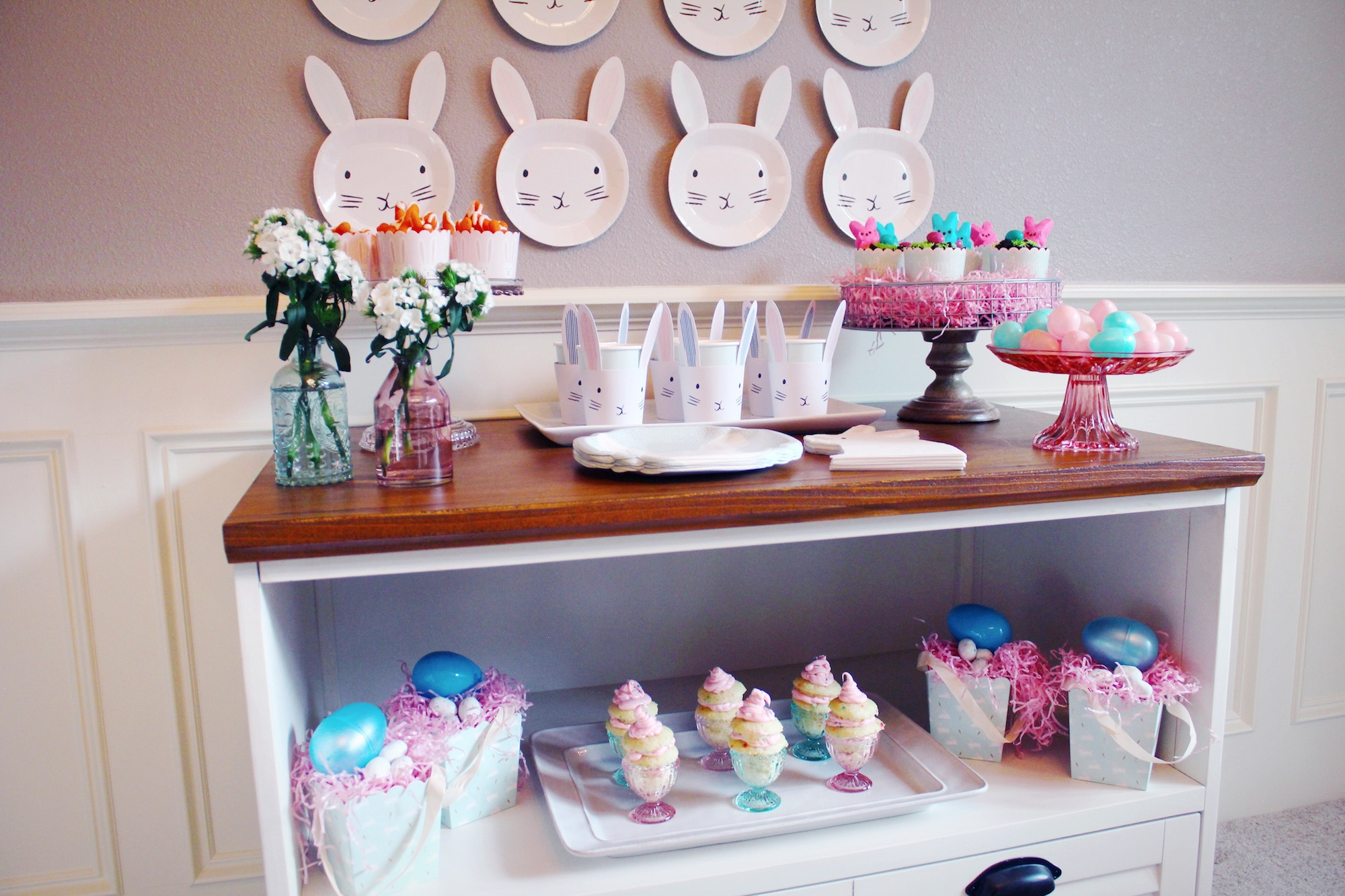 Easter Bunny Party_Snack Dessert Bar_Design Organize Party.JPG