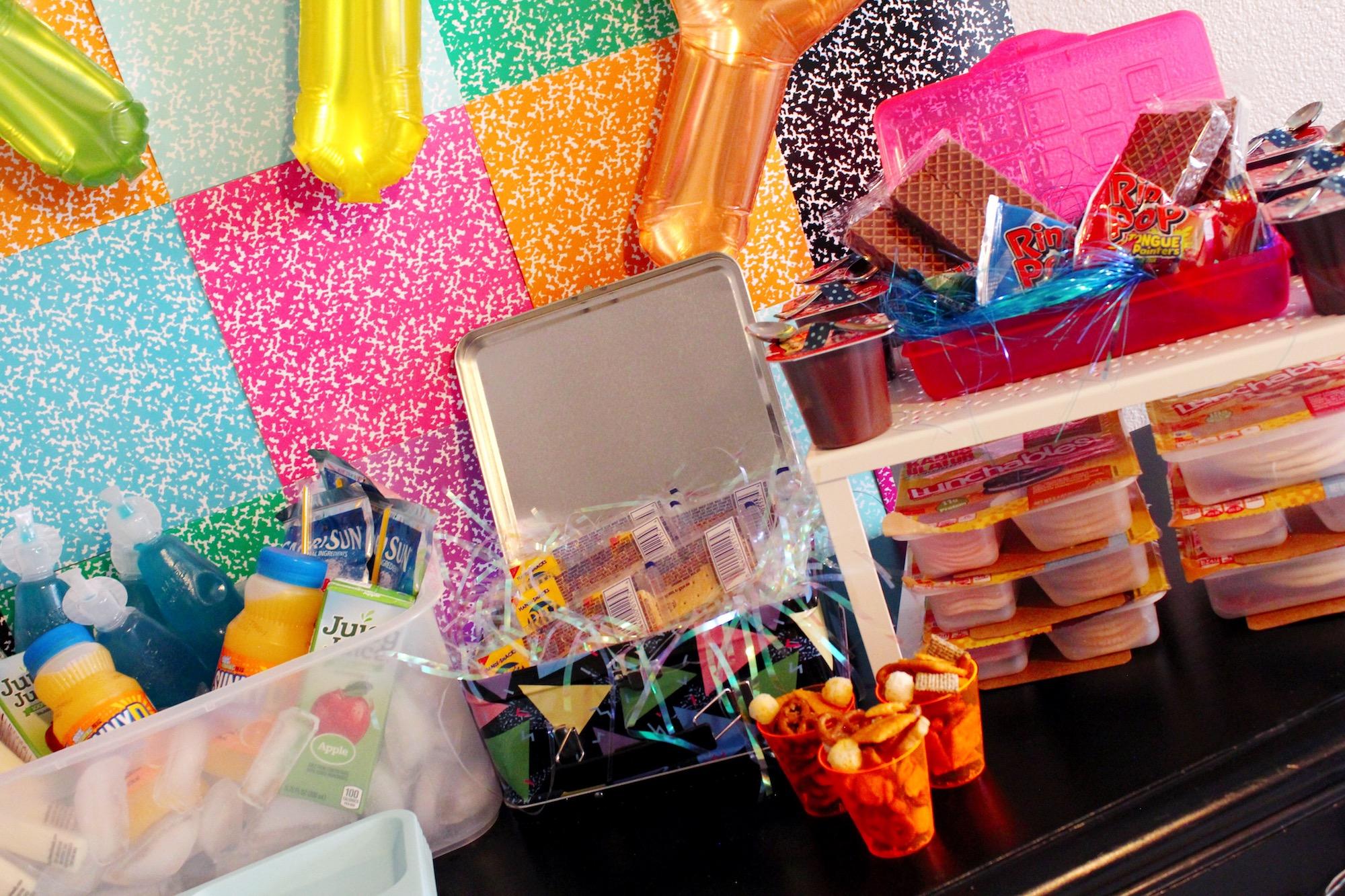 90s Cafeteria School Lunch Snacks_Design Organize Party.JPG