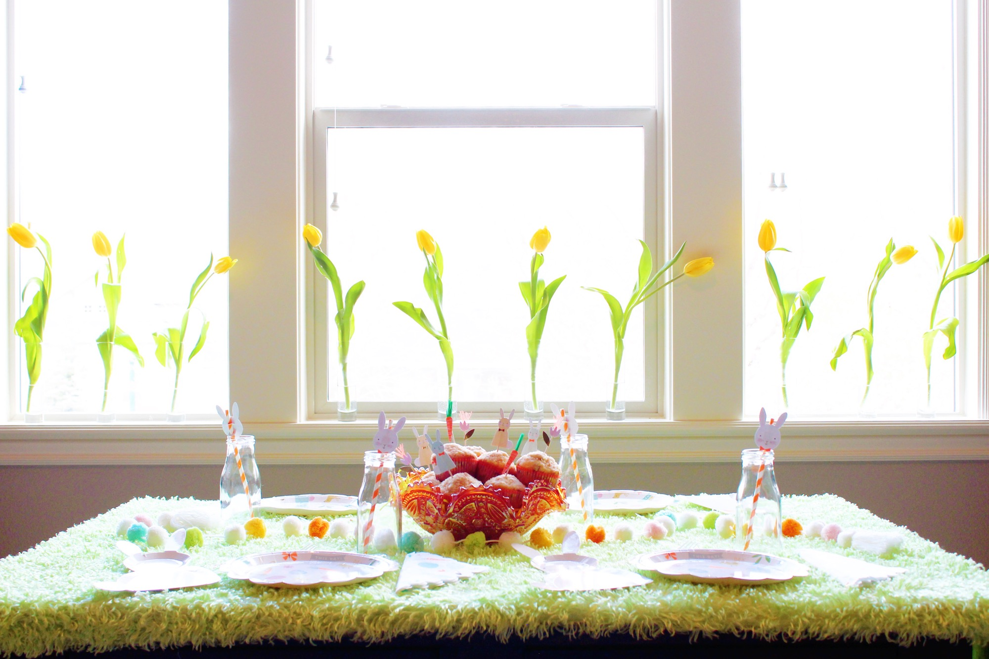 Easter Egg Hunt Breakfast Tablescape_Design Organize Party.JPG