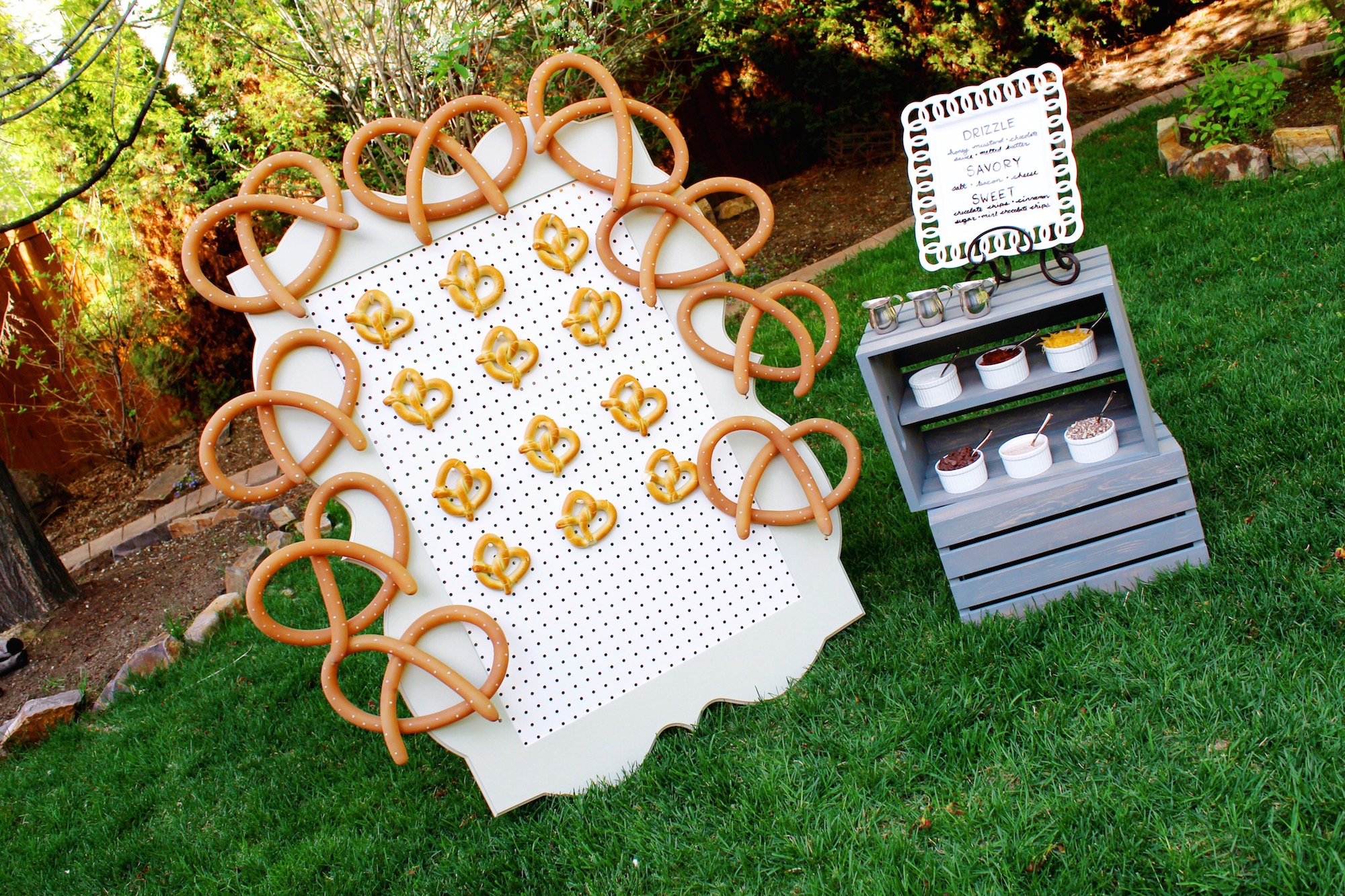 Pretzel Bar Topping_Design Organize Party.JPG