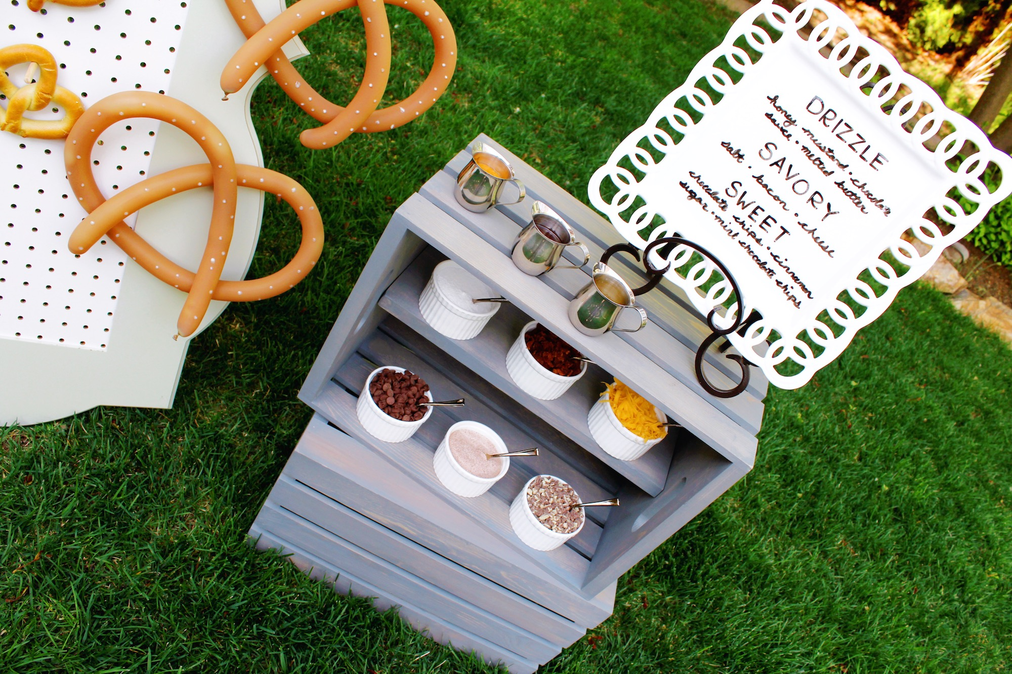 Pretzel Day Bar Topping Ideas_Design Organize Party_.JPG