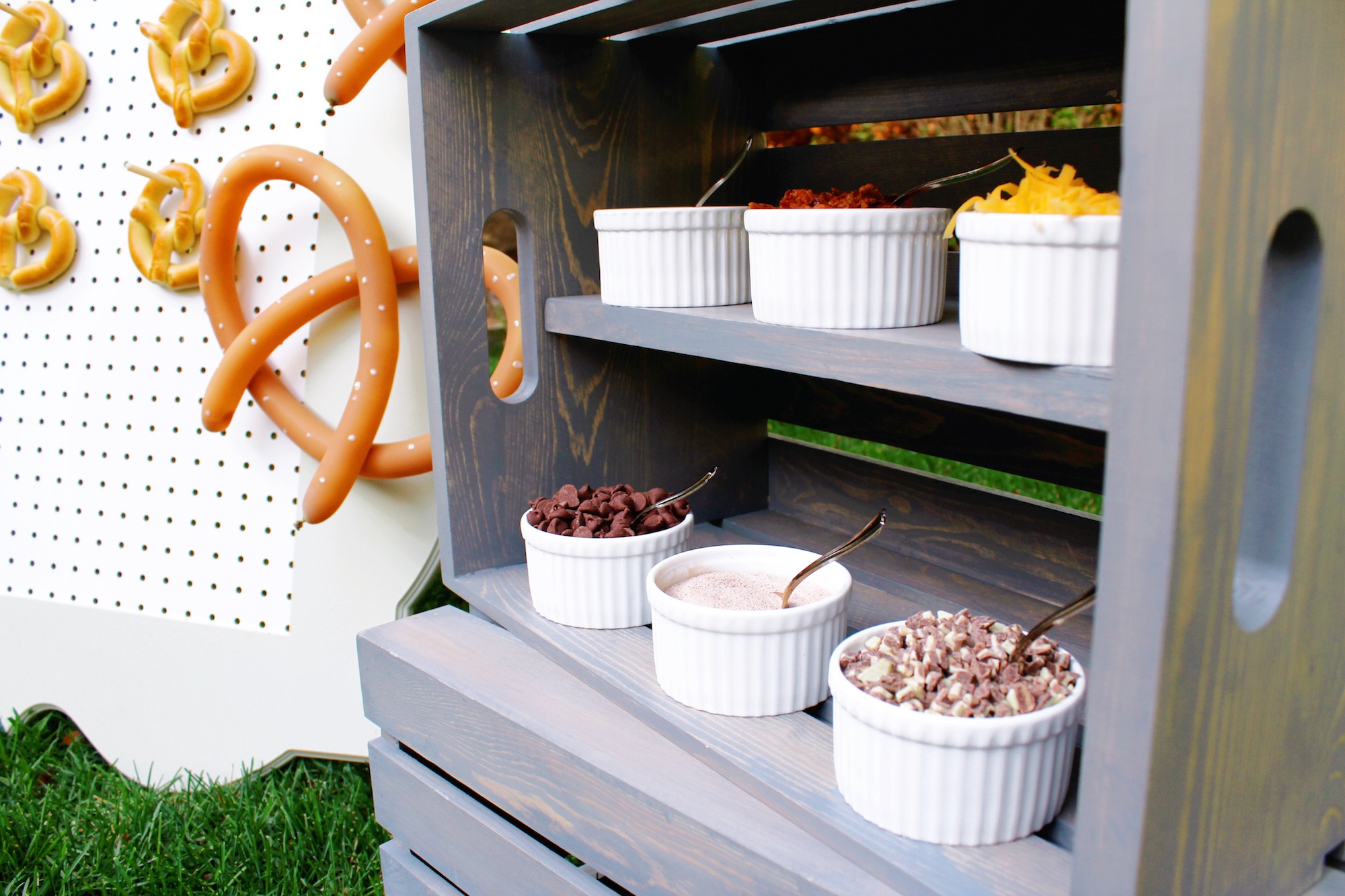 Pretzel Bar Toppings_Design Organize Party.JPG