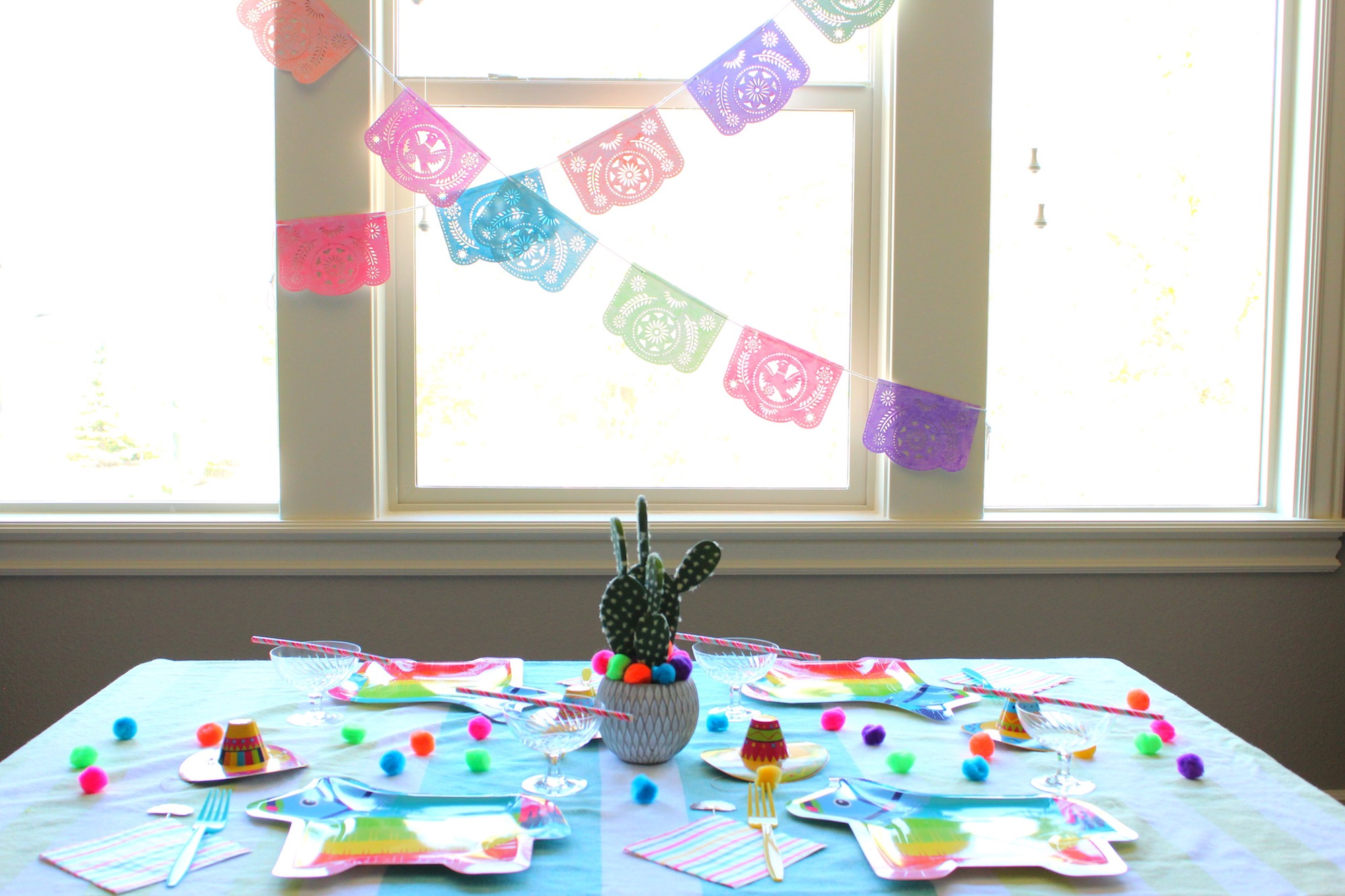 Cinco de Mayo Fiesta Inspiration_Design Organize Party.JPG