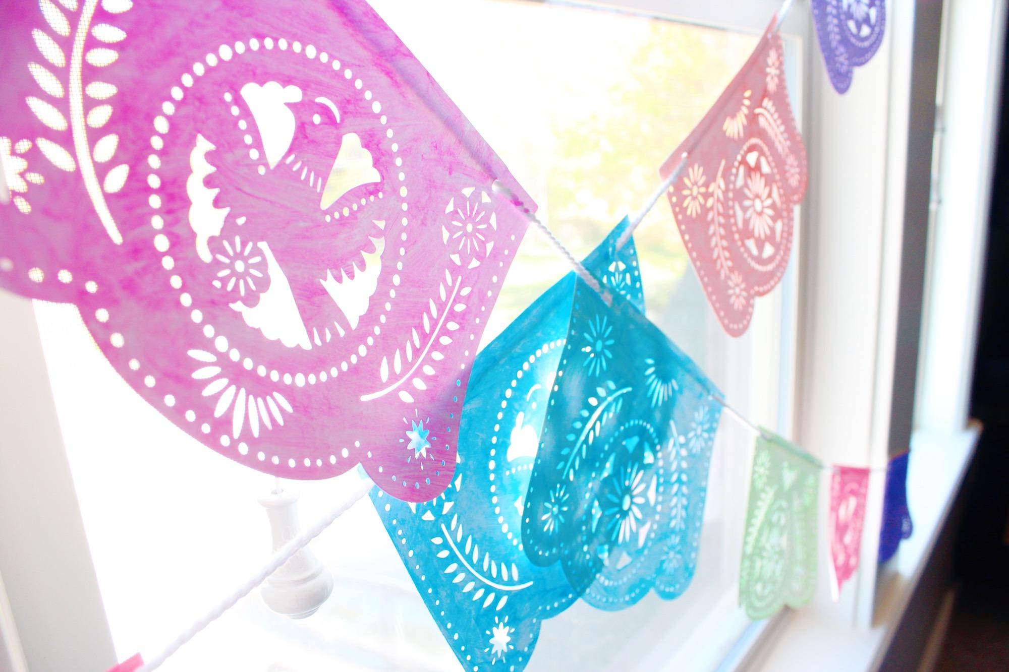 Papel Picado_Cinco de Mayo Fiesta Decorations_Design Organize Party.JPG