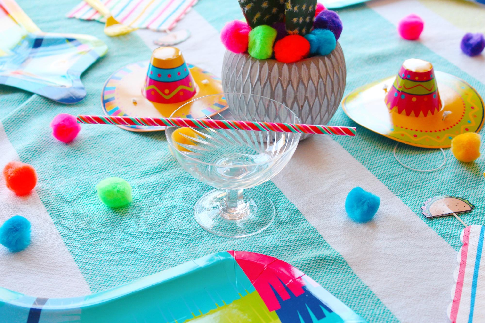 Cinco de Mayo Drinks_Design Organize Party.JPG