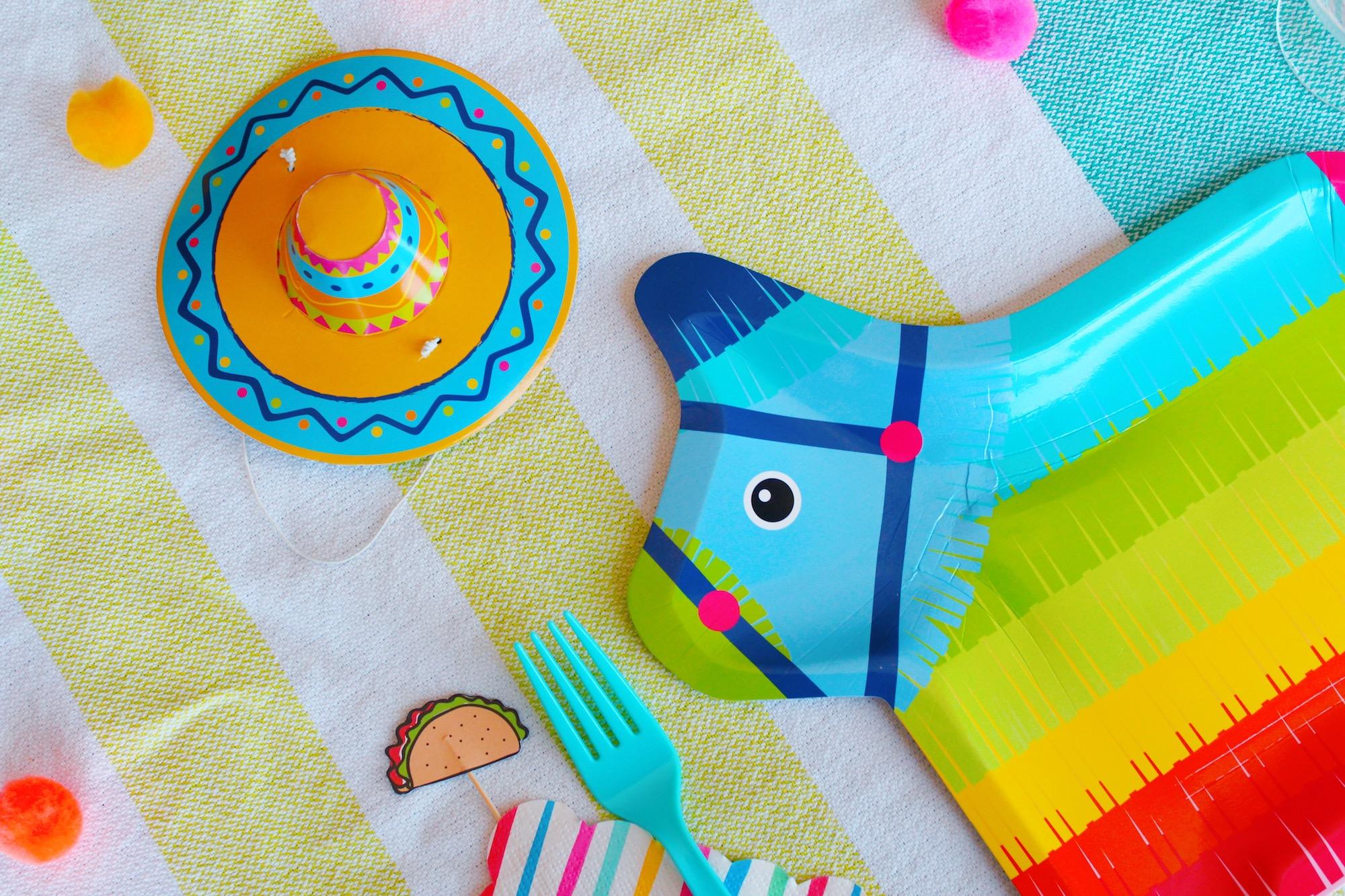 Cinco de Mayo Party details_Design Organize Party.JPG
