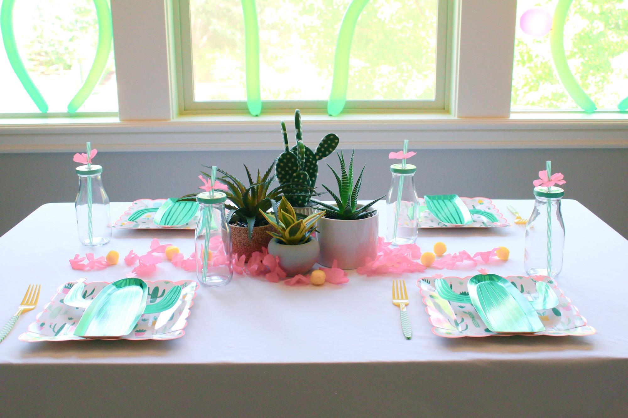 Cactus Table Setting Decor_Design Organize Party.JPG
