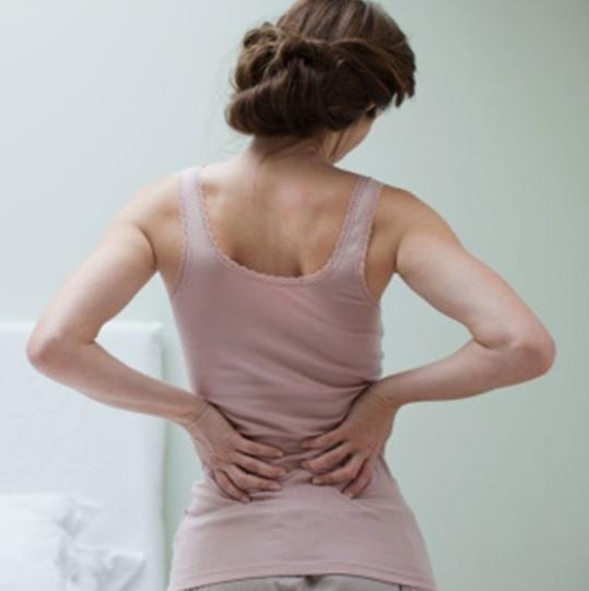 back-pain-main__large.jpg