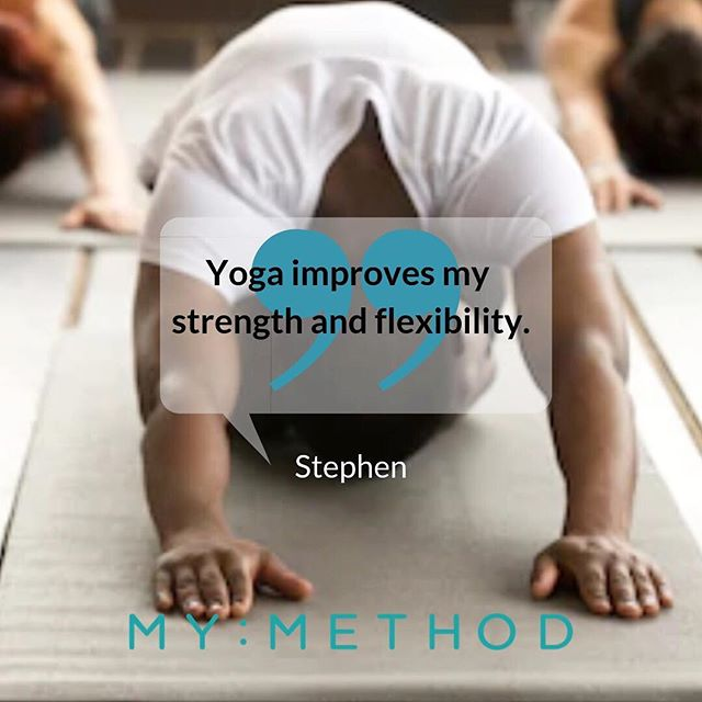 Our Yoga & Pilates sessions are tailored to suit your needs focusing on what you want to work on; from strength and flexibility to back pain to name a few! Check out our website for more info and get in touch, we're here to help! Link in bio ☝️ . . . . #mymethod #pilateslife #pilates #yogi #yogaeverydamnday #preandpostnatal #londonclasses #londonyoga #fitness #londonclasses #fitnessclasses #yogaforall #yogateacher #pilatesteacher #yogaathome #healthspo #wellness #testimonials #wellbeing #getfit #healthylifestyle #backpain #strength #flexibility #yogamat