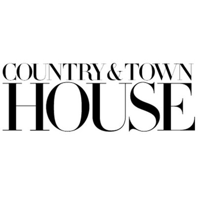 Country & Townhouse.jpg