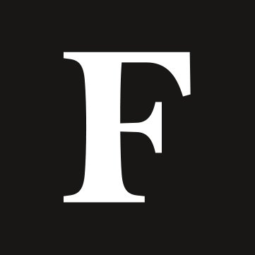 Forbes 2.jpg