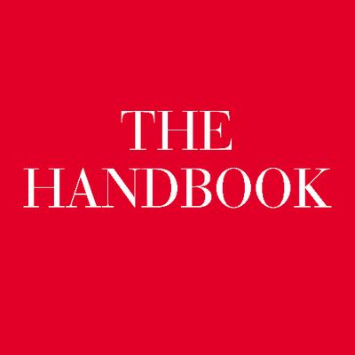 The Handbook copy.png